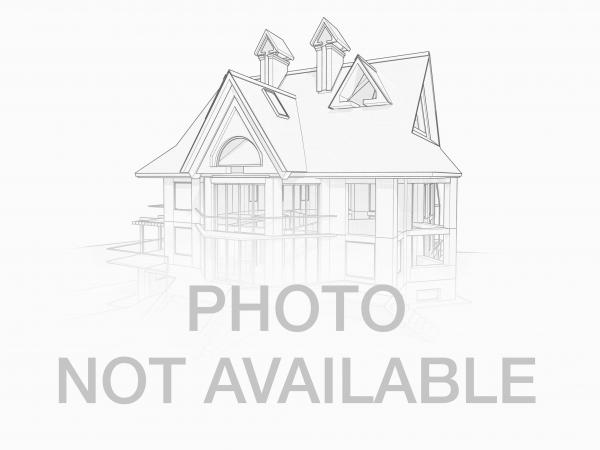 tifton ga homes for sale